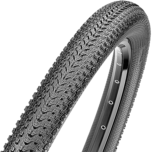 "Велопокрышка MAXXIS Pace 29"" 60 TPI Кевлар Single"