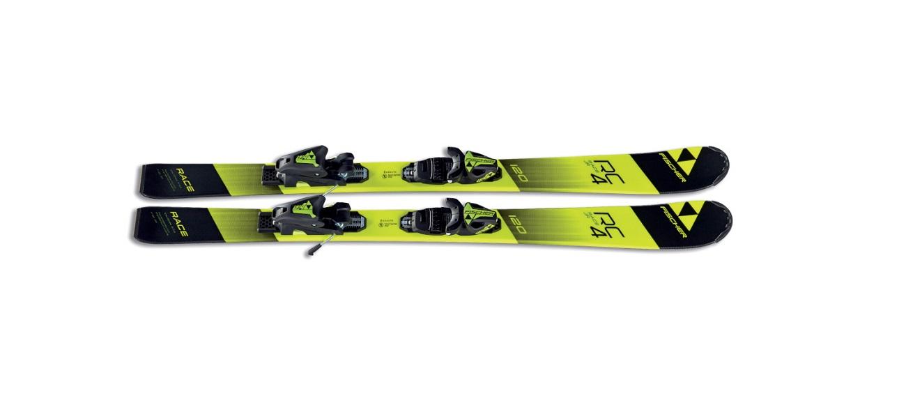 318fdb3a63c6 Купить горные лыжи в интернет-магазине «Горные вершины» в ...